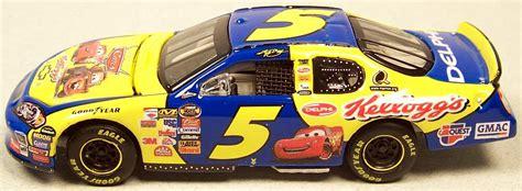2006 Paul Menard Stock Car 4 Die Cast 1 43 Scale Model Menards Nascar 2006 diecast discussion forums for true collectors
