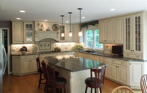 Masters Kitchen by Kitchenmaster Designing Building Distinct Cabinetry For 25 Years