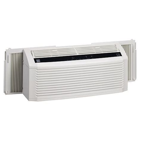 sears kenmore wall air conditioners kenmore air conditioners air conditioner
