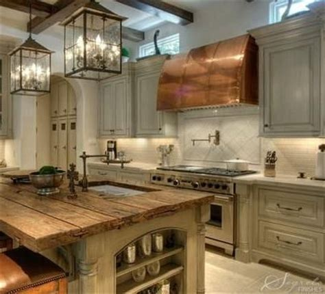best 25 rustic kitchen design ideas on pinterest rustic great rustic kitchen island light fixtures 25 best ideas