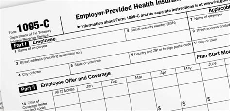section 4980h of the internal revenue code aca reporting requirements for 2017 with helpful reporting