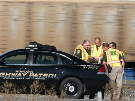 drive zoo near me name released in fatal crash on zoo drive billings news