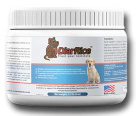 whole grains give me diarrhea diarrice digestive support for dogs and puppies
