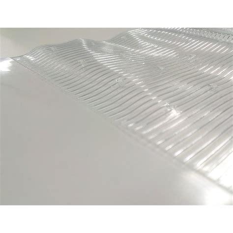clear plastic rug protector clear carpet protector carpet vidalondon