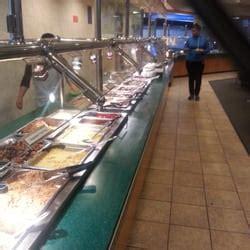 blue pearl buffet grill 14 photos buffet 8661