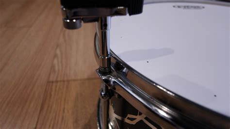 drum tuning pattern drum tuning made quick and easy