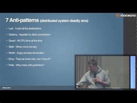 cunningham pattern engineering inc anti patterns software 171 free knitting patterns