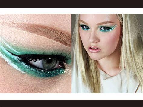 tutorial makeup ke kus ode to ke ha makeup tutorial ke ha inspired youtube