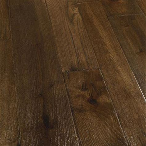 palmetto road distressed hickory hton hardwood