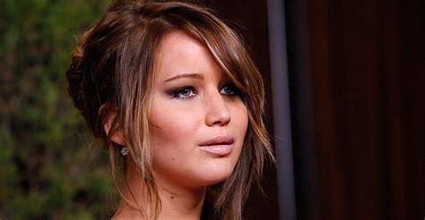 fotos de jennifer lawrence desnuda im 225 genes filtradas fotos de jennifer lawrence desnuda im 225 genes filtradas