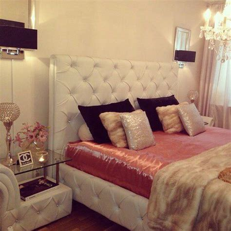 peach bedroom decor 17 best ideas about peach bedroom on pinterest pastel