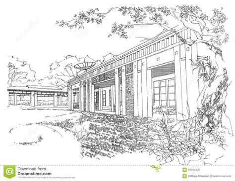 Landscape Architect Salary Ohio 27 Landscape Architecture Sketches Izvipi