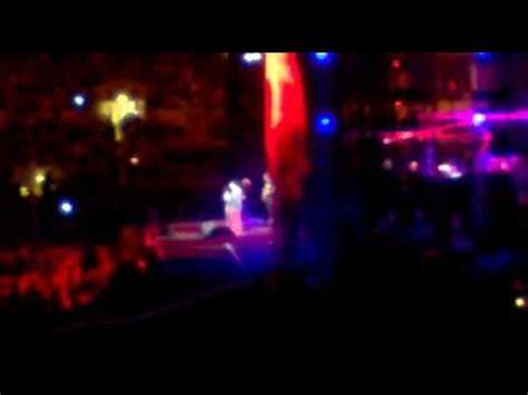 vivere non è facile vasco vivere non 232 facile live concerto vasco kom11 2 luglio