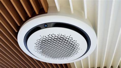 climatizzatori a cassetta vendita climatizzatori samsung roma