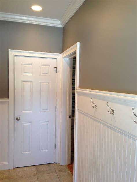 38 best images about exterior paint on paint colors favorite paint colors and