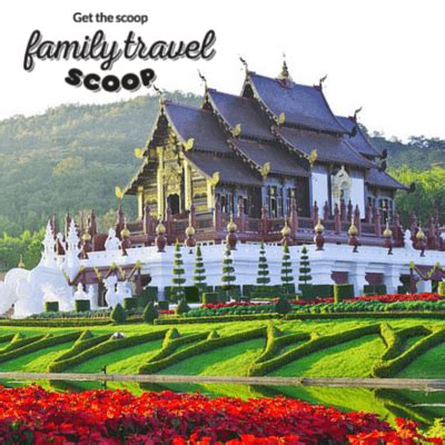 family friendly guide to chiang mai tieland to 20 coolest things to do in chiang mai with 2017 guide