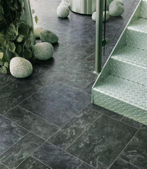 top 28 vinyl plank flooring keeps separating