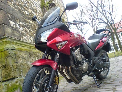 Honda Motorrad Lwechsel by Honda Cbf 600 Wikipedia
