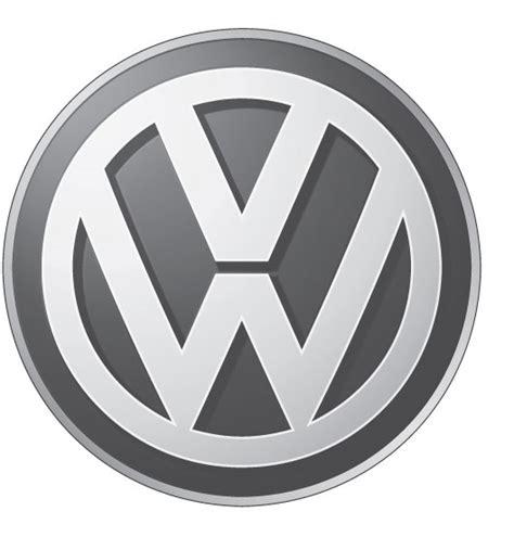 Bill White Volkswagen by Bill White Volkswagen 2017 2018 2019 Volkswagen Reviews