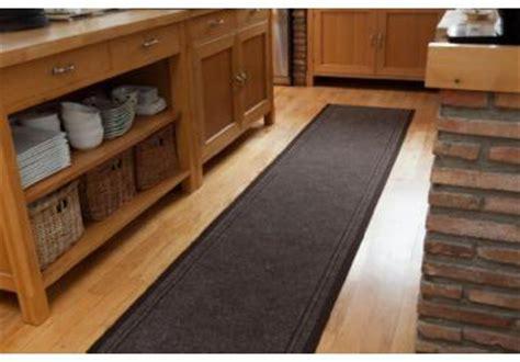alfombra pasillo alfombra de pasillos 187 compra barato alfombras de pasillos