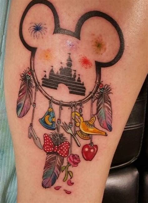 tattoo prices around the world 80 mickey mouse tattoos to preserve the walt disney magic