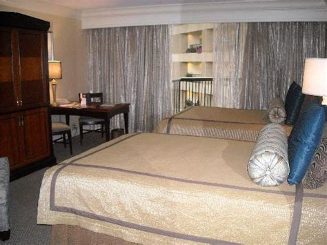 the room atlanta the room picture of omni atlanta hotel at cnn center atlanta tripadvisor