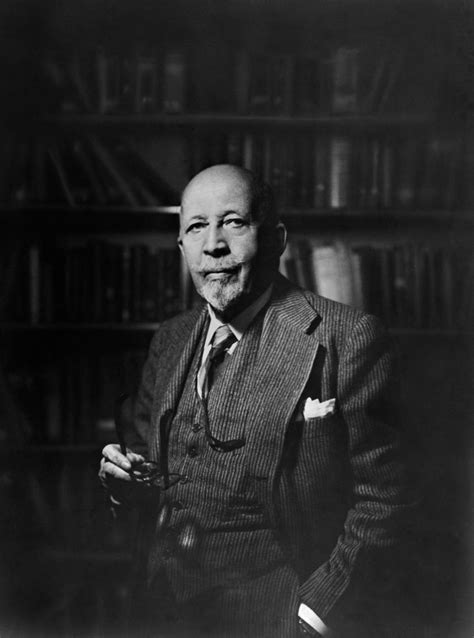Of Mr. Booker T. Washington and Others: Du Bois Essay