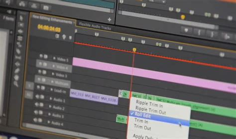 adobe premiere pro news adobe brings opencl support to amd graphics cards in