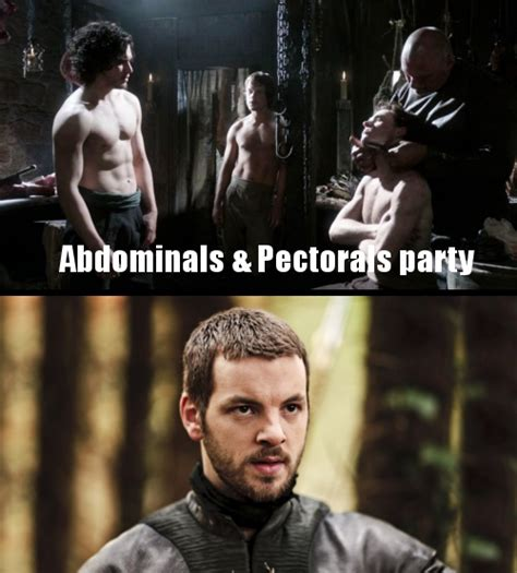 Stannis Baratheon Memes - game of thrones renly baratheon lol game of thrones