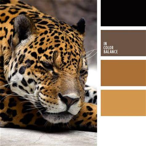 die besten 25 leopard teppich ideen auf