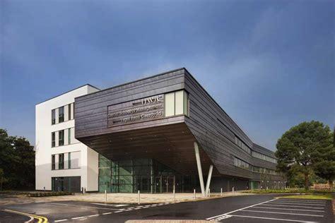 cardiff and vale college city centre cus e architect cardiff and vale college city centre cus e architect
