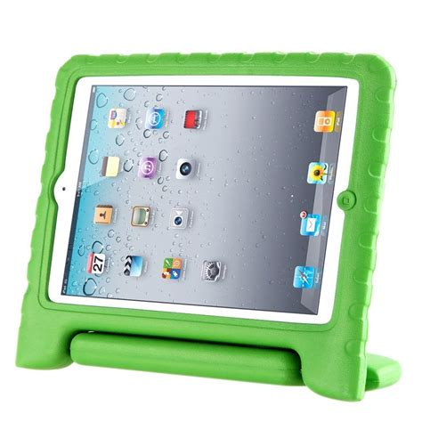 Amazon Home Cleaning by Smart Kids Ipad Mini Shock Resistant Case Amp Stand