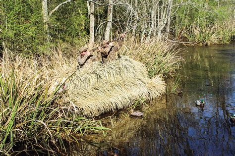 best layout blind goose hunting best new waterfowl blinds and layouts for 2015 wildfowl