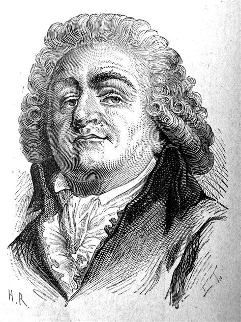 mirabeau de file aduc 020 mirabeau g h riquetti de 1749 1791 jpg