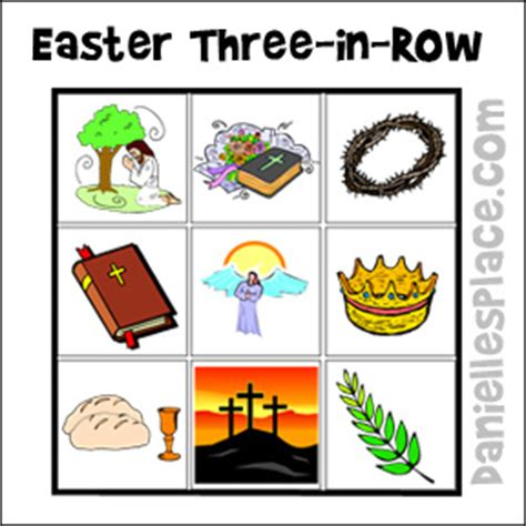 printable board games for sunday school printable bible games for sunday school and children s church