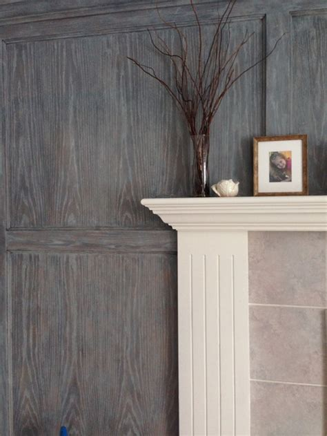 gray stain over oak cabinets refinishing golden honey oak cabinets to a gray stain