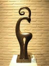 Diy Wood Project Ideas by 1000 Images About Esculturas Abstractas On Pinterest