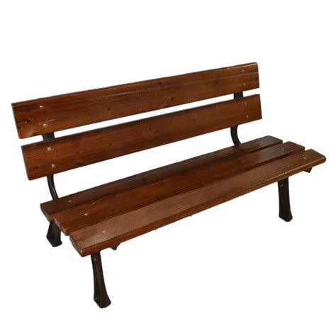 panchina ghisa e legno panchina panca legno e ghisa hyde park arredo giardino cm