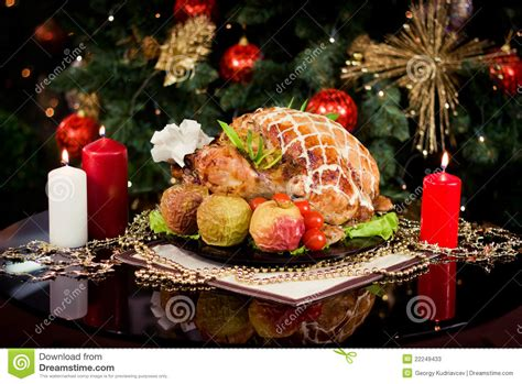where to go for new year dinner new year dinner stock photos image 22249433