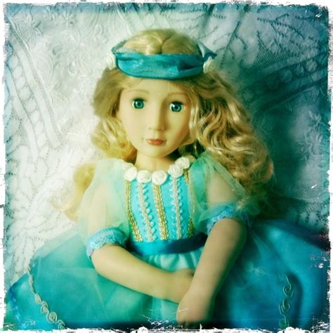 a for all time amelia 56 best a for all time doll images on ag