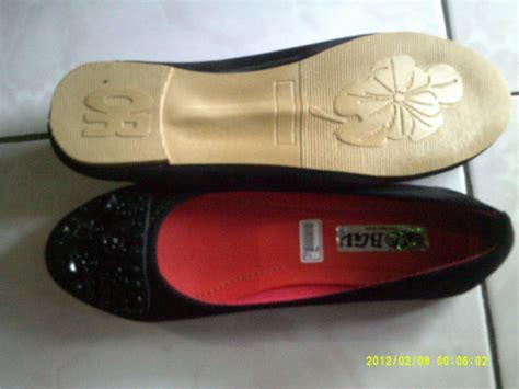 Sepatu Balet Grosir Murah sepatu wanita ballet payet harga grosir murah grosir
