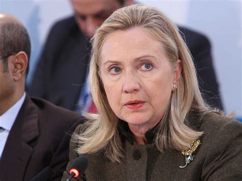 hillary clinton biography egypt hillary clinton is heading to the mideast to deal with the