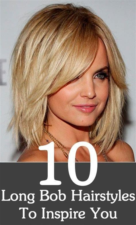 what is the difference in bob haircuts 153 best images about the long bob on pinterest