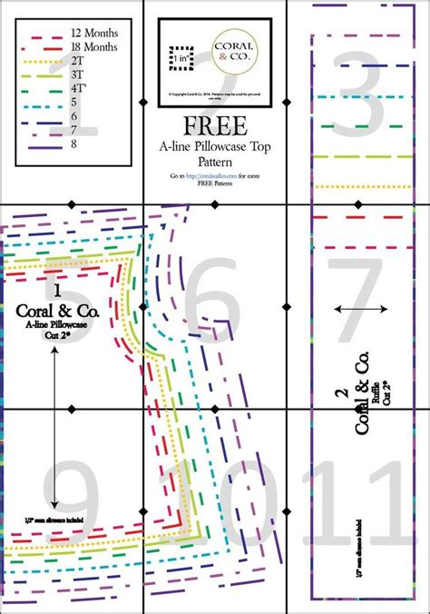 pattern language pdf free 558 best kids images on pinterest