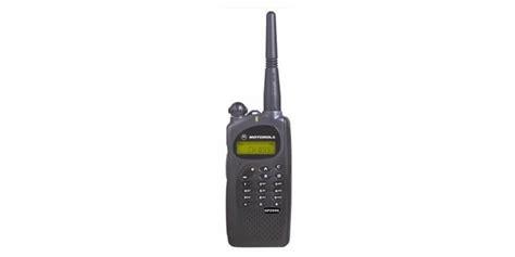 Earphone Henset Ht Motorola Gp 2000 cara setting ht motorola gp2000 selagia no 1