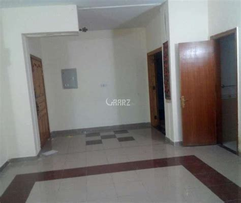950 square feet 950 square feet apartment for sale in dha phase 6 karachi