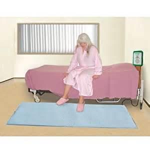 Floor Sensor Mats Elderly Australia Floor Mat Exit Alarm For Elderly Fall