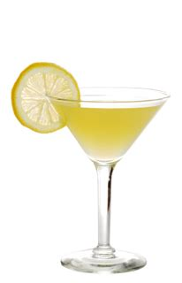lemon drop martini png popular martini recipes the ten martini recipes you must try