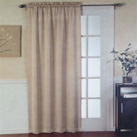 shop discount curtains drapes blackout curtains more
