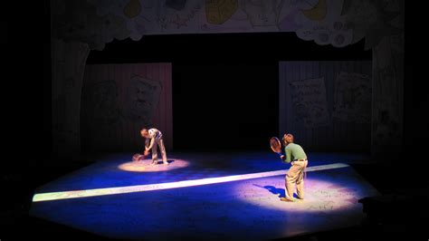 lighting design theatre basics spotlight the o jays and pastel on pinterest